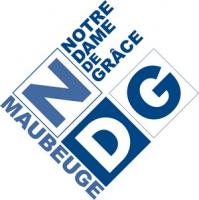 E.N.T. - Notre-Dame de Grâce - Maubeuge